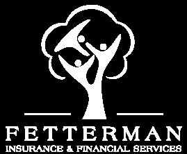 Fetterman Insurance